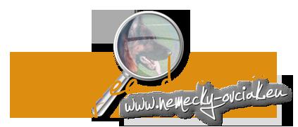www.nemecky-ovciak.eu